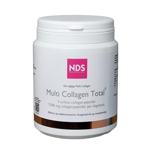 Multi Collagen Total